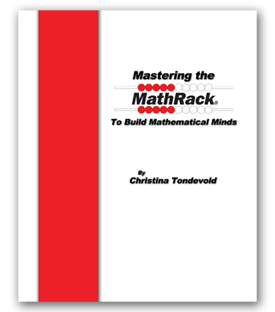 Mastering the MathRack Book