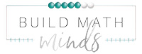buildMathMinds