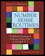 NumberSenseRoutines
