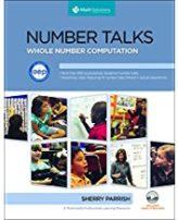 NumberTalks