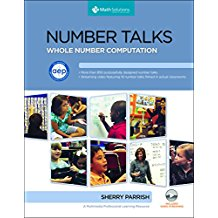 NumberTalks