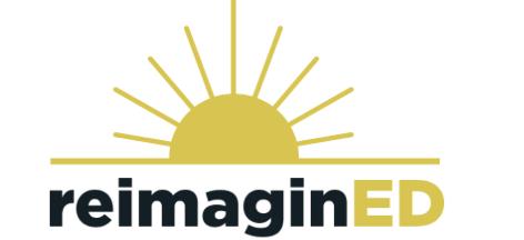 Screen Shot 2020-reimagine Toni logo