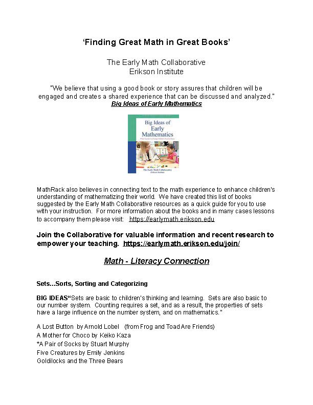 Erikson-Early-Math-Collaborative-Book-List-A_Page_1