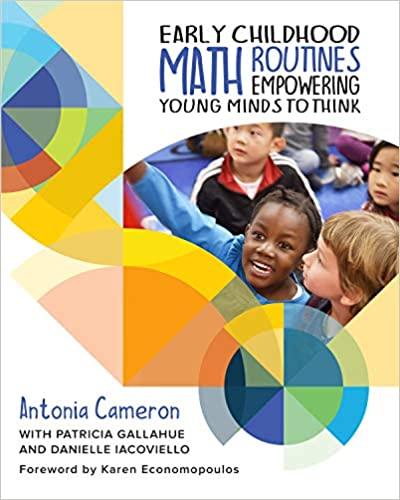 Toni book cover